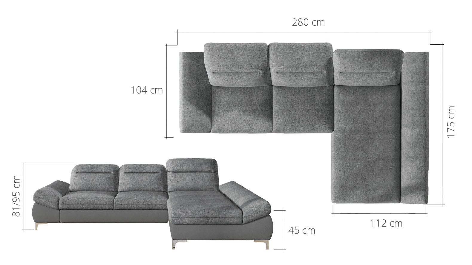 Pleasant Eckcouch Eckcouch Sofa Mini Bettkasten Couch Sofas Mit Tomy Andrewgaddart Wooden Chair Designs For Living Room Andrewgaddartcom